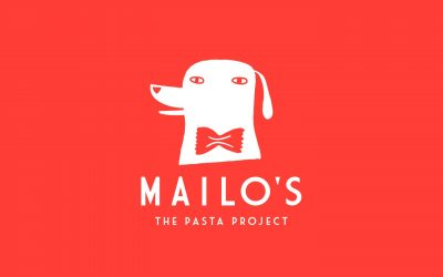 Mailo's coming soon at the Mall of Engomi!