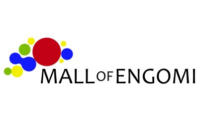 Mall of Engomi NOW OPEN!