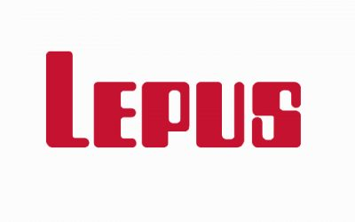 Brand new Lepus store at Mall of Engomi